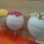 ヒロ珈琲 - 3種類
