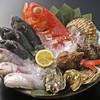 季樂 - 料理写真:新鮮な食材・珍しい食材も仕入れています。