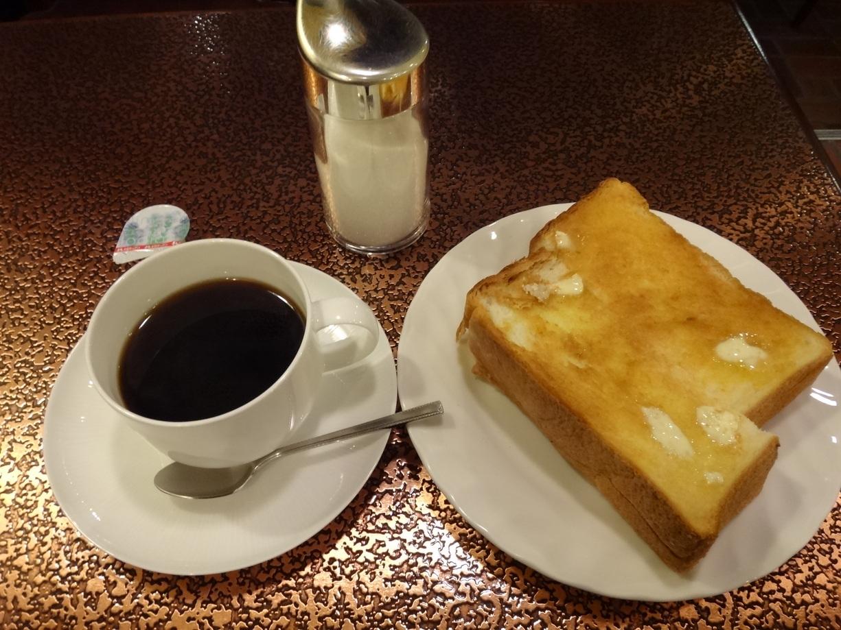 喫茶ビエン