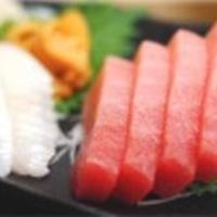 活きのいい素材にこだわる和定食のお店です。