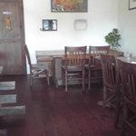 ノースカフェ -