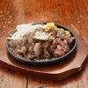 きんちゃん家 - 料理写真:お料理写真
