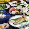 割烹 喜久水 - 料理写真:お料理写真