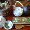 みわ屋 - 料理写真: