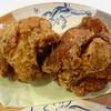 とり多津 - 料理写真:
