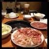 牛角 - 料理写真:食べ飲み放題2時間 4000円