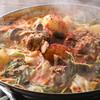 キュウロク - 料理写真:カムジャタンとは…ホロホロの豚肉とホクホクのじゃがいもの組合せ!