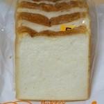 17691006 - 食パン280円 ※もっちり食感