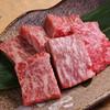 みそ家米ぞう - 料理写真:地元・小山が誇る『おやま和牛』定食やで気軽にどうぞ!