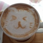 ぴらにやカフェ -