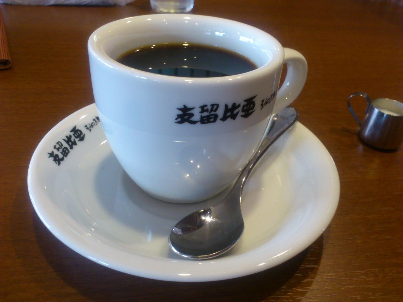 支留比亜 上小田井店