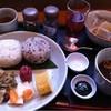 マザーズ - 料理写真:ランチ(おにぎり2個) 600円
