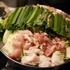 麺屋酒家 鉄風 - 料理写真:得上鍋