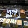 フルール - 料理写真:美味しそうなケーキです
