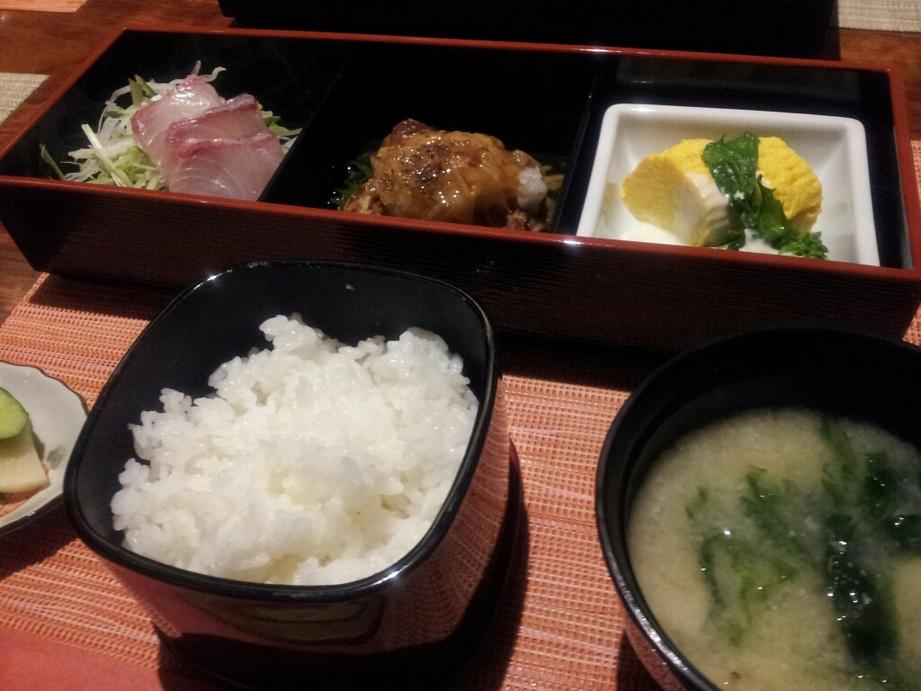 Hironosuke