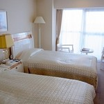 熱海オーシャンホテル -