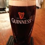 17749220 - ギネスビール