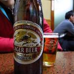 ゑびす - キリンビール530円