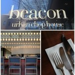 beacon -