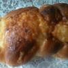 オオゼキ - 料理写真:ソーセージパン