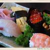 寿し・和食 司 - 料理写真: