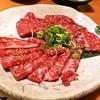 松屋 - 料理写真:セットのお肉