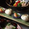 和田倉 - 料理写真:会席料理 イメージ