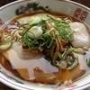 マタベエ - 料理写真:大580円