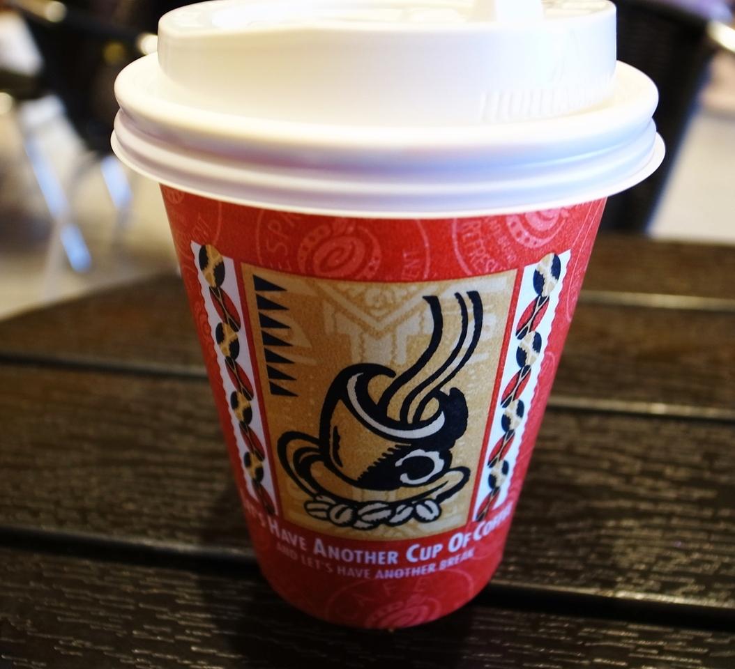 カフェ バイ サークル