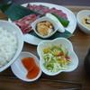 ジューシー・ディッシュ 焼肉南大門 - 料理写真:JUICY DISH ランチ1380円