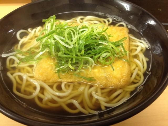 麺処 木八 加古川店