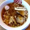 宝介 - 料理写真:中華麺