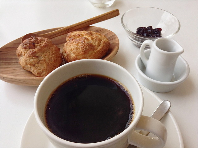 「momi cafe」の画像検索結果