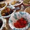 タント テンポ - 料理写真:OptioA30で撮影