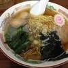 ハトヤ - 料理写真: