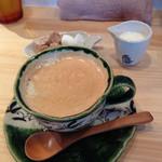 パティスリー カフェアイナ - コーヒー 350円