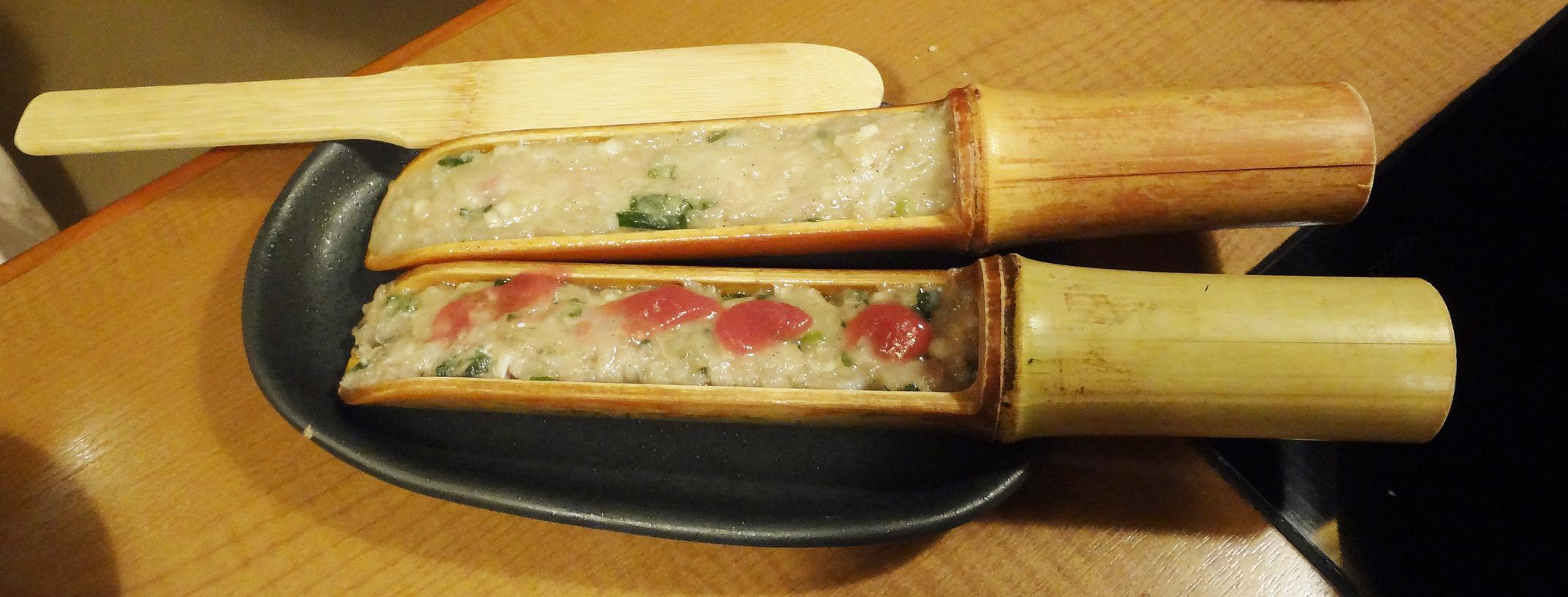 しゃぶしゃぶ 温野菜 新橋店
