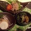 美食鉄板とりこ - 料理写真: