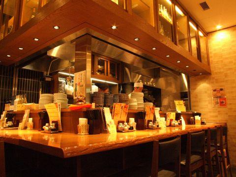 https://tabelog.ssl.k-img.com/restaurant/images/Rvw/17943/17943073.jpg