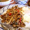 タイ料理レストラン ルアンタイ - 料理写真:Gランチ