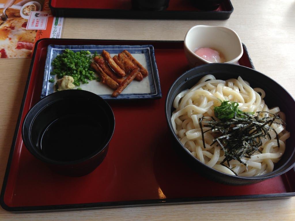 ジョイフル 和歌山西ノ庄店