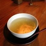 17966860 - 柚子茶