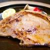安田屋 - 料理写真:先代から受継がれた自家製秘伝の味噌に漬けた豚肉味噌漬け