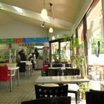 東山動物園 -