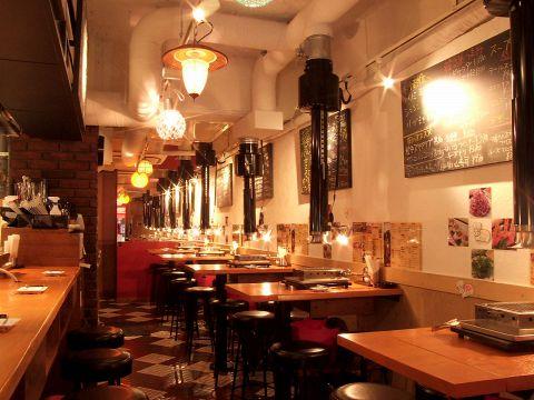 https://tabelog.ssl.k-img.com/restaurant/images/Rvw/18041/18041432.jpg