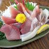 下田 大漁 - 料理写真:
