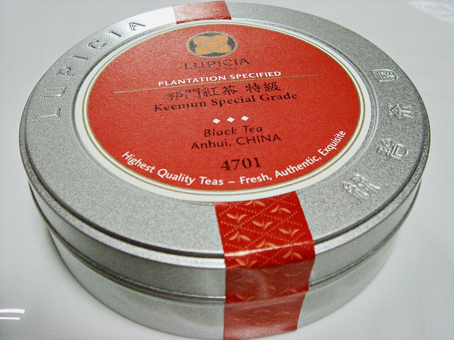 ���s�V�A �Óc���X
