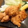 小樽 - 料理写真: