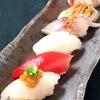 神戸 北野 双 - 料理写真:お寿司