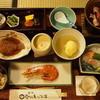 なにわ本店 - 料理写真:夜コース